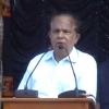 Madhav Nayar